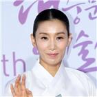 김서형,키이스트
