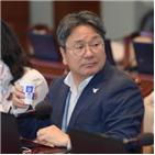강기정,김봉현,수석,회장