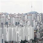 신고가,아파트,거래,서울,호가,이하