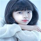 드라마월드,최명빈,시즌2,연기,드라마