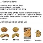 감자빵,파리바게뜨,상생