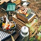 캠핑,판매량,상품