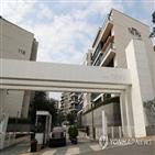 서울,최고가,기록,아파트,전용,매매,올해