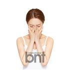 피부,월경,생리,호르몬,여성,관리,전후,사용,수분크림