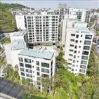 최고가,전용,서울,거래,아파트