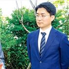 교수,정부,코로나19,한국,경제학자,자산시장,우려