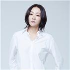 윤지혜,영화,연기,빅보스엔터테인먼트,배우
