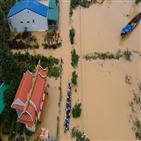베트남,중부