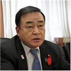 원전,재가동,일본,가지야마,비중,정부,현재