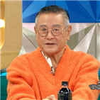 박근형,연기,손주,아들