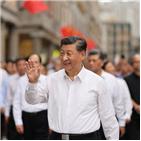 선전,개방,중국,경제특구,개혁,주석