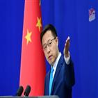 대만,미국,중국,무기