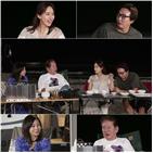 김용건,황신혜,커플,사람