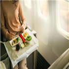 비행,상품,항공사,운항,코로나19,상공,목적지,관광