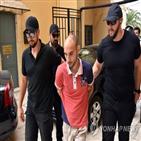 그리스,성폭행,종신형,살해