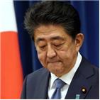 아베,담화,일본,총리