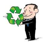인수,시장,기업,투자,글로벌,참여,국내,관련,환경,계열사