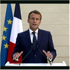 프랑스,지역,마크롱,대통령,장관,야간통금,코로나19
