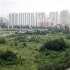 공급,공공임대,공공분양,서울