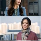 김희선,시간여행,앨리스,윤태,연기,캐릭터