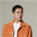 김용진,신곡,감성