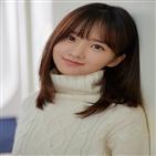 드라마,박정연,가시리