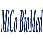 미코바이오메드,기업,코로나19,성장,진단키트