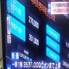 일본,상장,뉴스,주요,한국,빅히트
