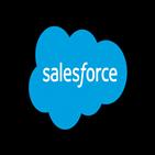 클라우드,세일즈포스,고객,마케팅,기업,소프트웨어,주가,서비스,매출,증가