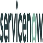 서비스나우,기업,클라우드,주가,제공,매출,시장,워크플로우,증가,실적