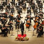 베토벤,정기연주회,이번,피아노,삼중협주곡