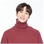 이준영,MBC,이미테이션,아이돌