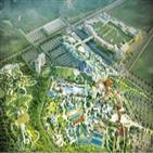 해운대,해변열차,테마파크,관광시설,바다,조성,동부산