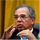 브라질,무디스,재정,공공부채,국가신용등급,하향,코로나19