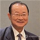 한국,간사장,방한,정부,일본,가와무라,한일의원연맹,문제