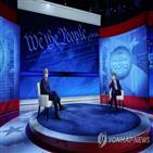 미국,트럼프,바이든,북한,대통령,후보