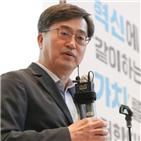김동연,부총리,인물,정치,대선,야권,정부,민의힘