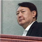 의혹,수사,김봉현,지시