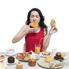 지방,진화,인류,비만,체내
