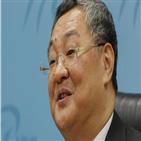 중국,핵무기,미국,보유량