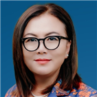 뉴질랜드,의원,국민당,한국