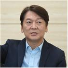 서울시,대선,후보,선거,민의힘,대표,거론,출마,민주당
