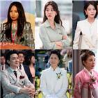 강아름,스파이,사랑한,첩보전,활약,배두래,김혜옥
