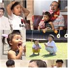 가족,도플갱어,방콕,여행,방송