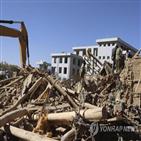 아프간,차량,정부,탈레반,폭탄테러