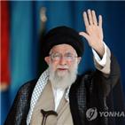 이란,무기,미국,제재,해제,유엔,합의,안보리,러시아,거래