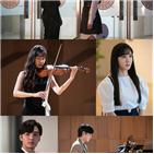 박준영,채송아,음악,브람스,상처,사랑