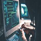 기업,공격,보이스피싱,보안,코로나19,해킹,공공기관,해커,랜섬웨어,관계자