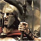 그리스,페르시아,지중해,가장,병사,스파르타,아테네,카르타고,페르시아군,영화