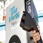 배터리,전기차,GS칼텍스,규모,GS,GS그룹,친환경,투자
